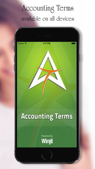 Accounting terms - Accounting dictionary now at your fingertips