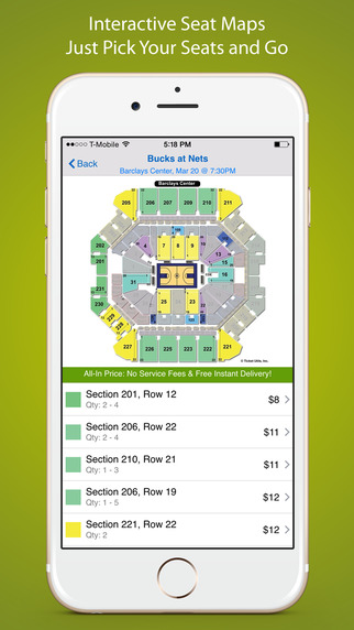 Razorgator Tickets: Sports Concert Theater Tickets instantly