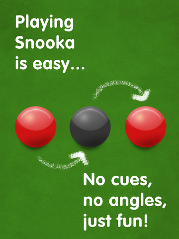 Snooka