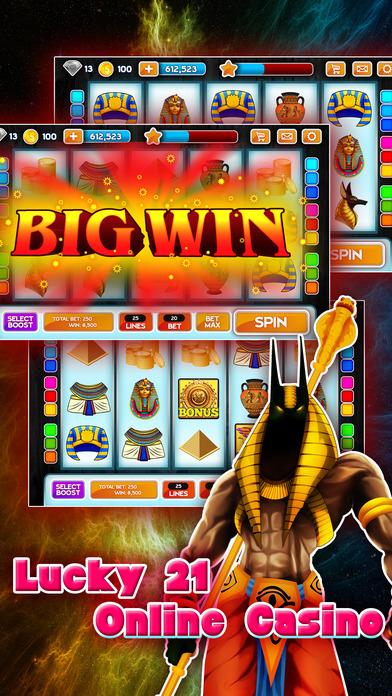 onlayn-kazino-udacha-otzivi