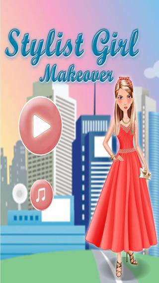 City Girl Stylist Makeover