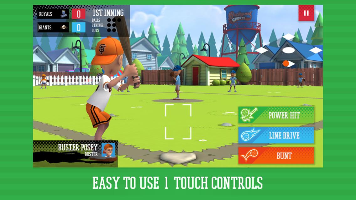 Image Result For B Games Download Freea