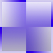 Icon180x180