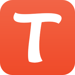 Tango Text, Voice & Video - iOS Store App Ranking and App Store Stats