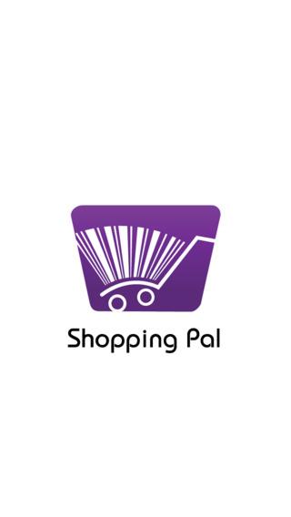 Shopping-Pal