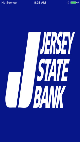Jersey State Bank Mobile Banking