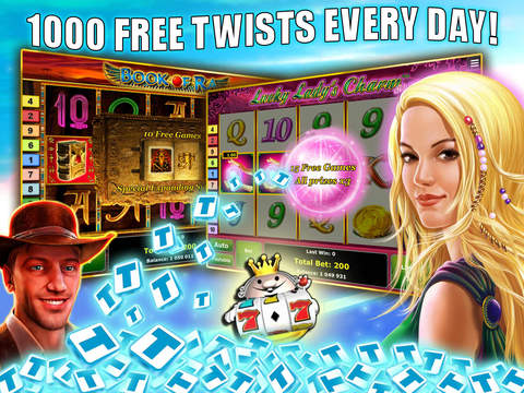 free online slot machines free games book of ra