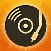 Tube Music PRO - Free mp3 Music Downloader & Player