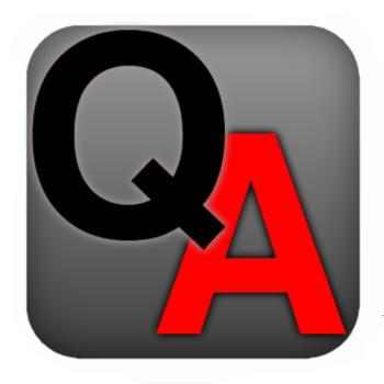 QuickAcademy 教育 App LOGO-硬是要APP