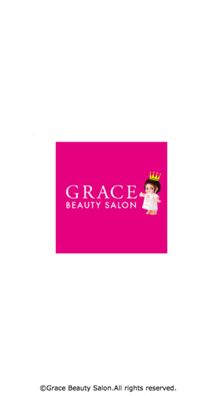 Grace Salon