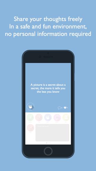 Cuckoo App