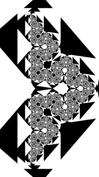 神筆馬良-4分鐘畫世界地圖優美客音樂網視頻網圖片網MP3 MP4 MV ...