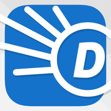 Dictionary.com Dictionary & Thesaurus Premium - iOS Store App Ranking and App Store Stats