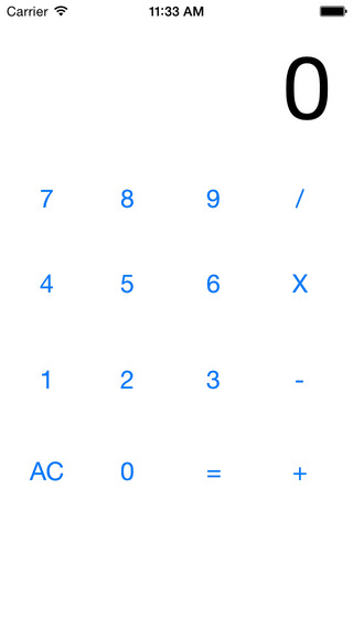 Fun Calculator Lite