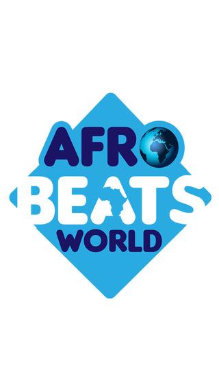Afrobeats World