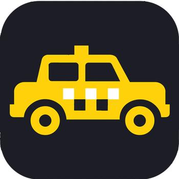Premium Taxi LOGO-APP點子