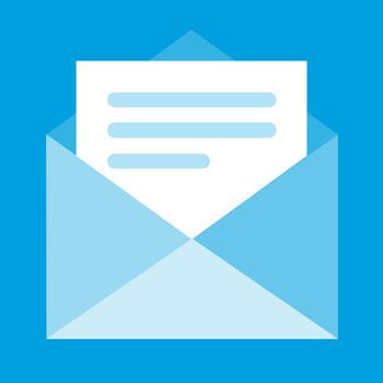 AirWatch Inbox LOGO-APP點子
