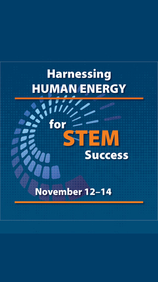 Harnessing Human Energy for STEM Success