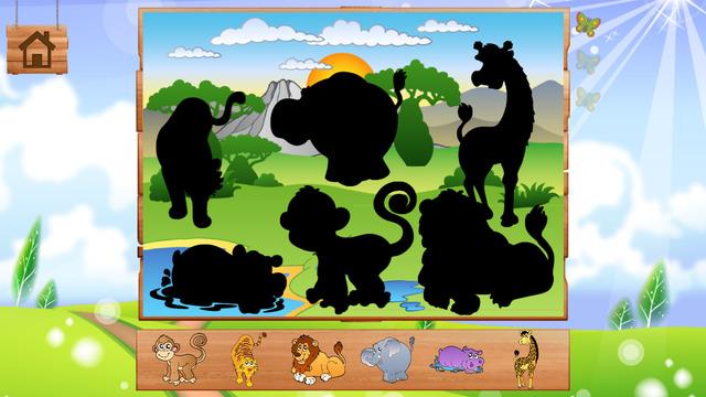 玩教育App|Fun Arabic Learning For Kids and Toddlers - Alphabet, Words, Numbers, Games and Children Educational Language Full / تعلم العربية للأطفال - أبجدية حروف كلمات أرقام ألعاب / تعليم عربية للاطفال免費|APP試玩