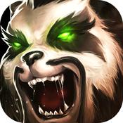 英雄之怒:龙之争霸-炉石类卡牌 [iOS]