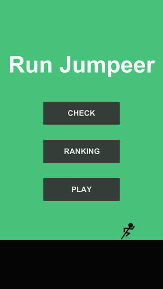 Run Jumpeer