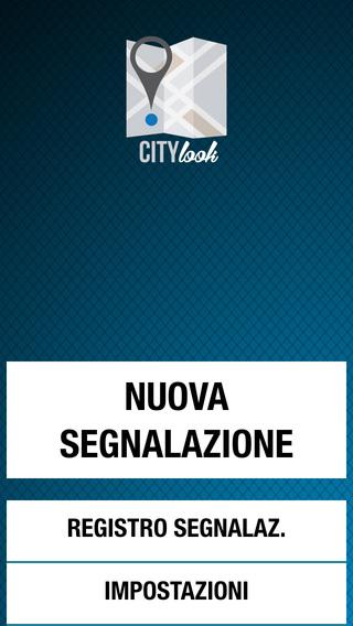 CITYLOOK