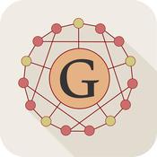 Graphynx