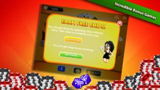 Video Poker PRO - Deuces Wild
