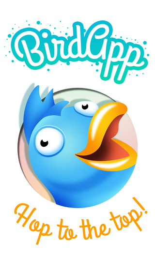 BirdApp