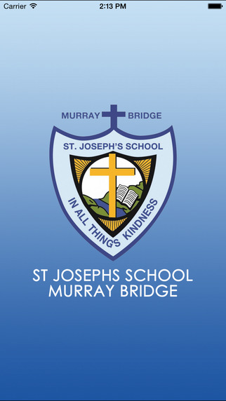 St Josephs School Murray Bridge - Skoolbag