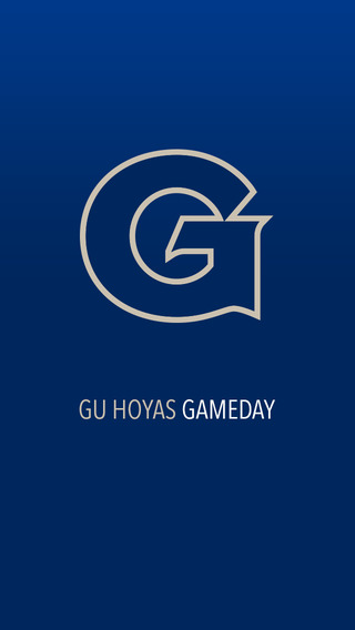 GU Hoyas Gameday LIVE