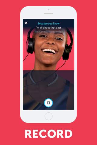 Hook'd for Messenger screenshot 2
