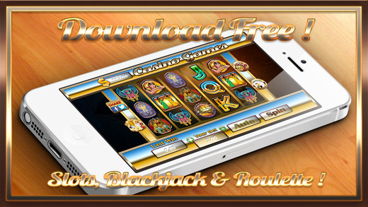 AAA Aabsolutely Queen Cleopatra Jackpot Slots Roulette Blackjack Jewery Gold Coin$