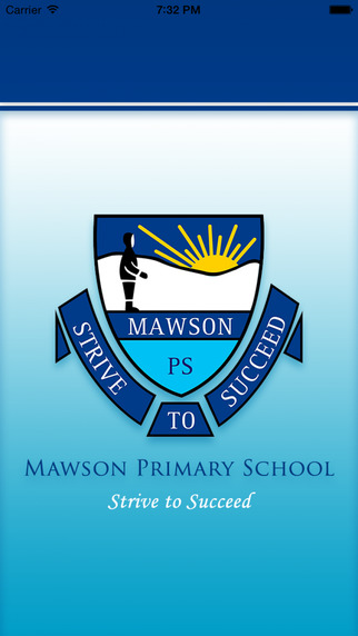 Mawson Primary School - Skoolbag
