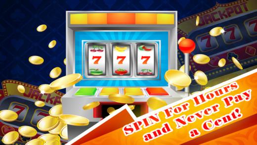 casino slots royale