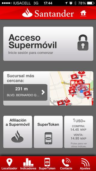 superm vil app app