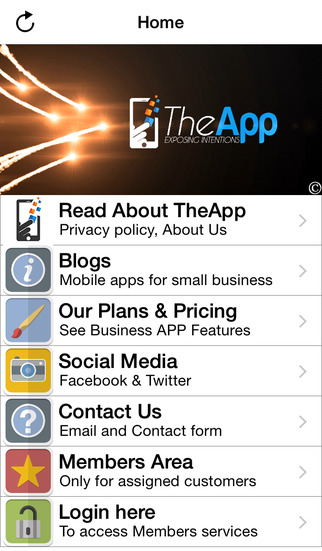 TheApps