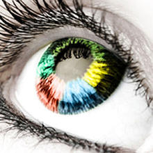 Eye Colorizer FREE - iOS Store App Ranking and App Store Stats