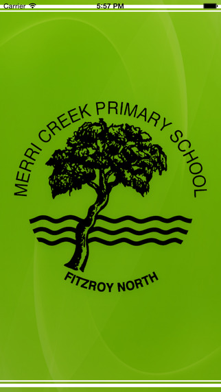 Merri Creek Primary School - Skoolbag