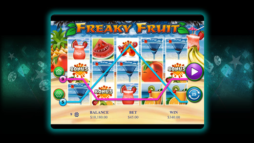 Dover Downs Hotel Casino Online Real money casino games Blackjack Roulette and Jackpot Slots