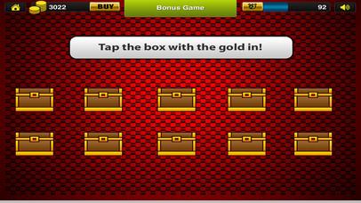 Screenshot 4 Слоты Машины спин-Win Fun кексы в доме в Лас-Вегасе казино игры бесплатно