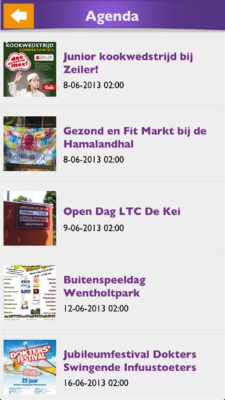 Lichtenvoorde.nl