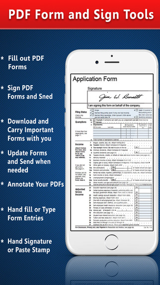 how to fill and sign a pdf wiy