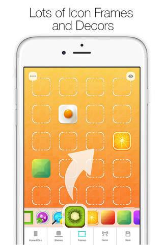 iPhone 320x480 2