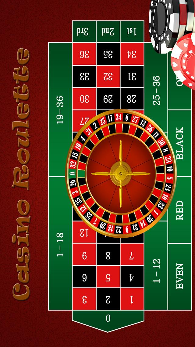 Як перемагати в рулетки в реальному казино в Москві Казино + орел