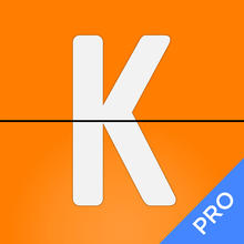 KAYAK PRO Flights, Hotels & Cars - iOS Store App Ranking and App Store Stats