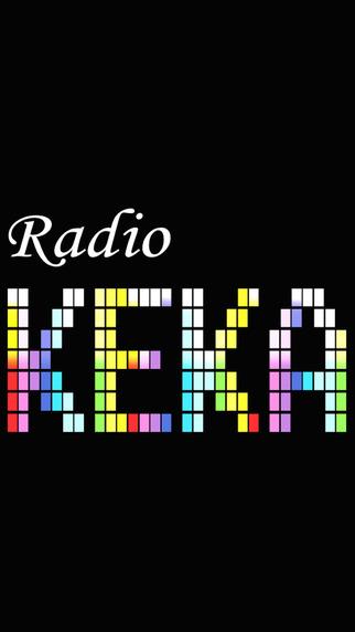 Radio Keka