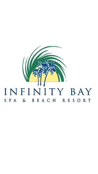 Infinity Bay