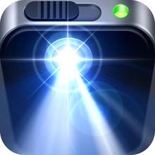 Flashlight Ⓞ - iOS Store App Ranking and App Store Stats