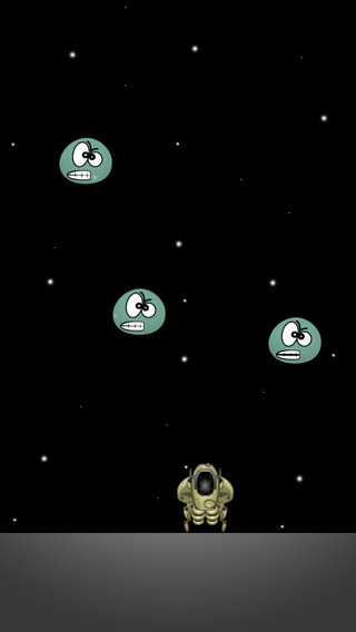 Bubble Player Free Game